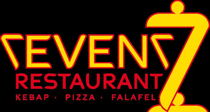 Sevens Restaurant Thun